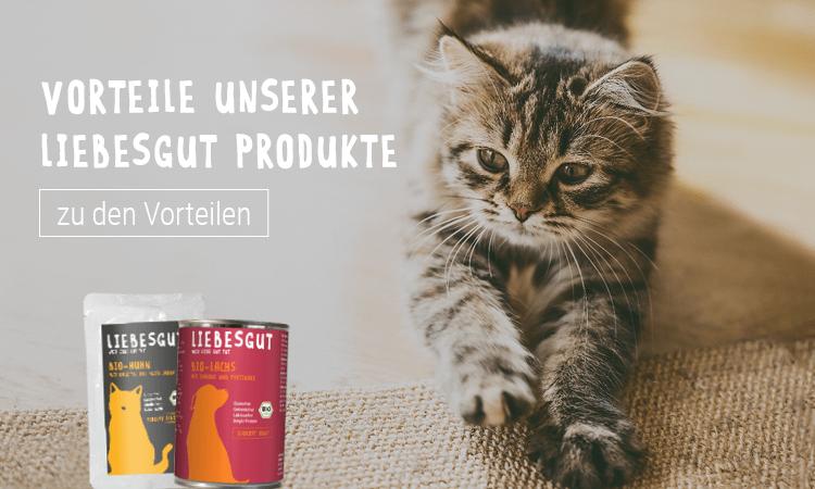 Vorteile_Liebesgut_Produkte