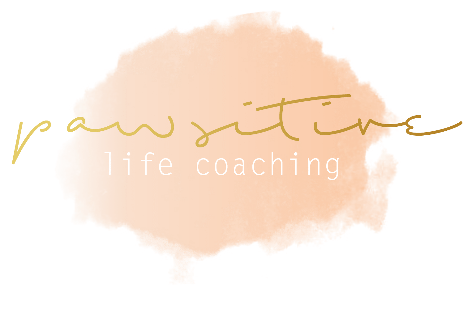 pawsitive-life-coaching-logo